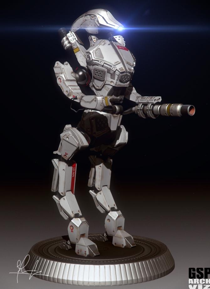 MA-01-a