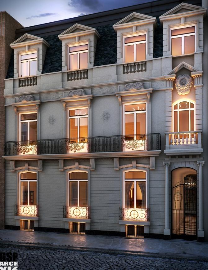 Petit-Hotel-1WEB