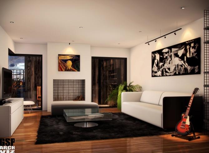Villa-Lima-Interior-2web