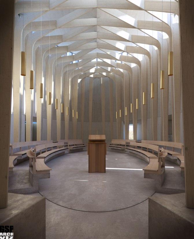 Ripon-Chapel-CAM-01web