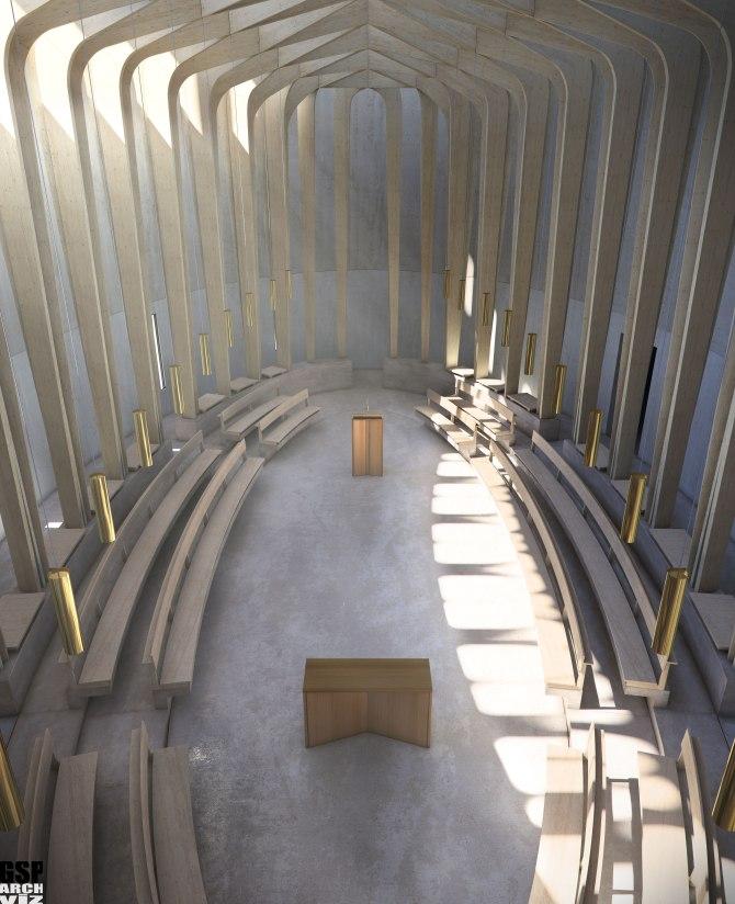 Ripon-Chapel-CAM-06web