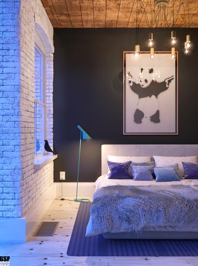 Bedroom-6_3