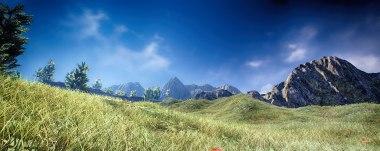landscape_4