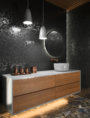 baño_3_wp