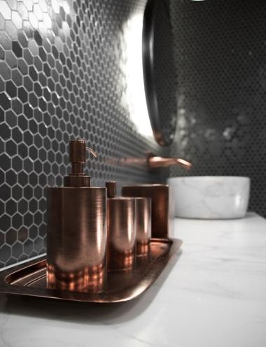 baño_dof_1_wp